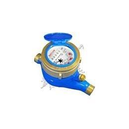 Счётчик для холодной воды Baylan TY-5 Ду15 165мм мокроходы