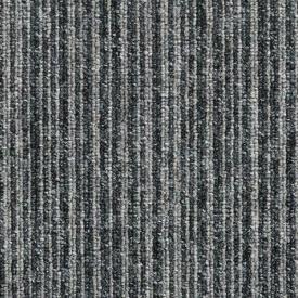 Килимова плитка Condor Solid Stripe 175