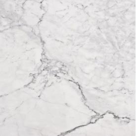 Плитка полированная Bianco Carrara 600x300x20мм