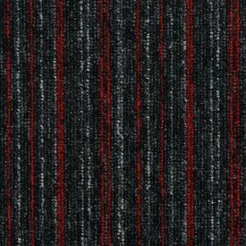 Ковровая плитка Condor Solid Stripe 520
