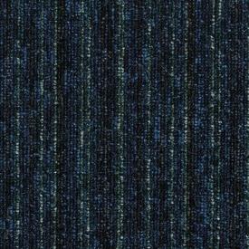 Ковровая плитка Condor Solid Stripe 583