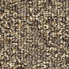 Ковровая плитка Balsan L480 - 670 500х500 мм