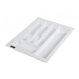 Пенал для посуды UNI белый 400 330х430х45 Rejs
