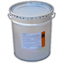 Однокомпонентна поліуретанова грунтовка ALCHIMICA S.A. Microsealer PU 5 кг