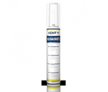 Герметик-прокладка Sili Gasket 2