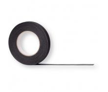 Изолента тканевая 25 м 19 мм Bermer