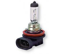Лампа галогенная H8 12V 35W PGJ 19-1