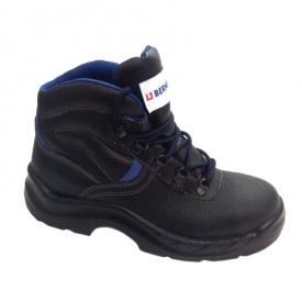Робочі черевики BASIC 3 S3 Berner розмір 41