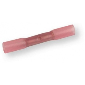 Конектор термоусадочный 0,5х1,5 mm2