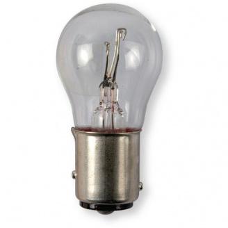 Лампа накаливания 24 V P 21/5 W 1 шт
