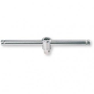Вороток Т-образный 1/4 115 мм DIN 3122 Berner