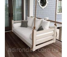 Ліжко, Кровать-качели, ліжко гойдалка, качеля