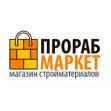ProrabMarket