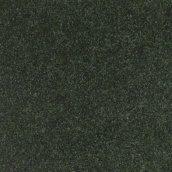 Зелений зносостійкий ковролін на гумовій основі 4,5 мм