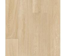 Линолеум Beauflor Pietro Pure Oak 130L