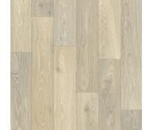 Линолеум Beauflor Pietro Fumed Oak 262L