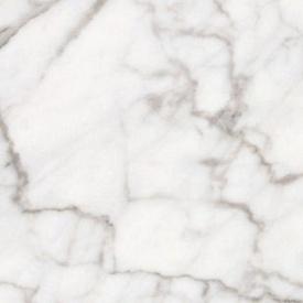 Плитка полированная Bianco Gioia 600x300x20 мм