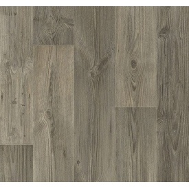 Линолеум Beauflor Supreme Barn Pine 696D 5 м