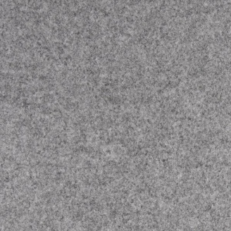 Серый износостойкий ковролин на резиновой основе 4,5 мм