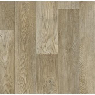 Линолеум Beauflor Pietro Sugar Oak 910L