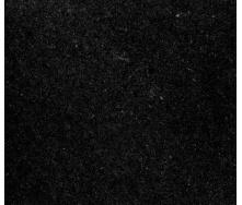 Слипчицкий граніт габро Kometa Black 2970 кг/м3 (GB2)