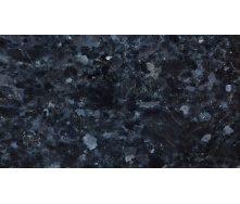 Горбулевский лабрадорит Volva Blue Extra 2875 кг/м3