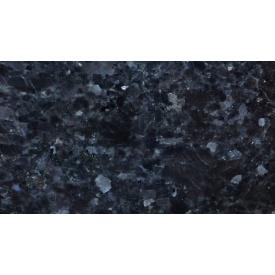 Горбулевский лабрадорит Volga Blue Extra 2875 кг/м3