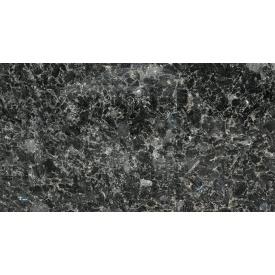 Осниковський лабрадорит Irina Blue 2815 кг/м3