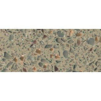 Искусственный камень Bienstone 3680х760х12 мм (LJ01)