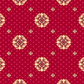 Ковролін Мілано 6,5 мм 888-210