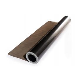 Прозрачный плоский шифер Элипласт бронзовый 2,0 Х 10 м