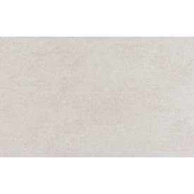 Керамогранитная плитка настенная Cersanit Margo Light Grey 250х400 мм