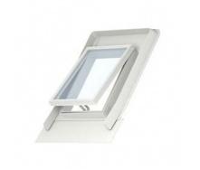 Вікно-люк VELUX VLT 1000 029 45х73 см