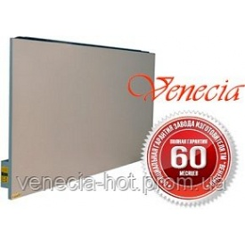 Био-конвектор Венеция ПКК Эл1400 1400 Вт 120х60х5,5 см с электронным программатором