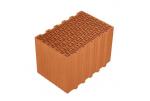 Керамічний блок Porotherm 38 Klima