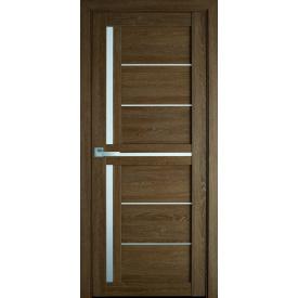 Межкомнатные двери Диана Новый Стиль 600х800x2000 мм