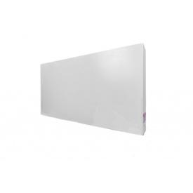 Нагревательная панель СТН НЭБ-Мтэ-НС 0,7/220 с электронным термостатом 475х1050х40 мм черный
