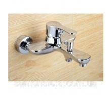 Змішувач для ванни Veronis SKL-32510