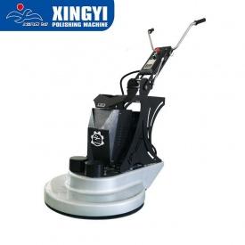 Высокоскоростная полировальная машина HTG-HP27S