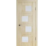 Двері міжкімнатні НЕМАН Світана ЗD