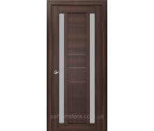 Двері міжкімнатні НЕМАН Міленіум Модель 04