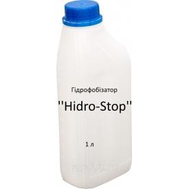 Гидрофобизатор Hidro-Stop 1 л