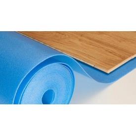 Подкладка полистирол Pro Floor 5 мм в уп 5 м