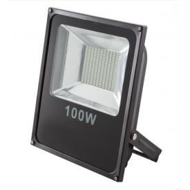Прожектор світлодіодний 100 Вт Elektro House