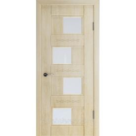 Двери межкомнатные НЕМАН Свитана ЗD