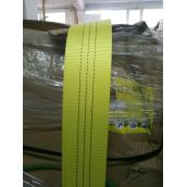 Стрічка для текстильних строп 3 тонна