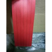 Стрічка для текстильних строп 5 т