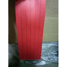 Лента для текстильных строп 5 т