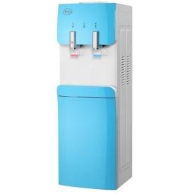 Кулер для воды VIO Х217-FEC