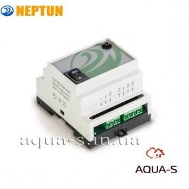 Контроллер NEPTUN СКПВ 12В DIN